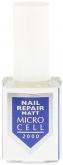 Micro Cell Nail Repair Matt