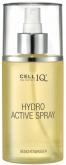 Hydro Active Spray