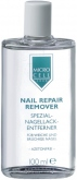 Micro Cell Nail Remover