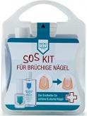 Micro Cell MC SOS Kit