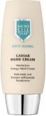 Micro Cell Caviar Hand Cream