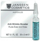 Anti-Wrinkle Booster