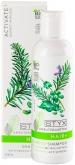 Shampoo Mit Bio-Coffein