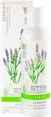 Shampoo Mit Bio-Lavendel