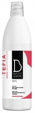 Fixative for Long-Lasting Styling