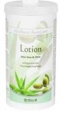 Lotion Aloe&Olive