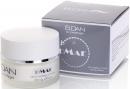 Eldan DMAE Cream Lfting Effect