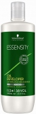 Essensity Activating Lotion 11,5%