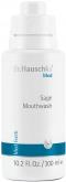 Dr.Hauschka Sage Mouthwash