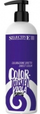 Color Twister Purple