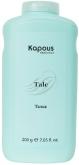 Kapous Professional Talc
