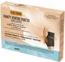 Panty Ventre Piotto