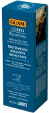 Idratante Bioactivity