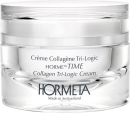 Collagen Tri-Logic Cream