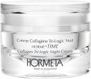 Collagen Tri-Logic Night Cream