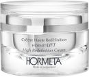 High Redefinition Cream