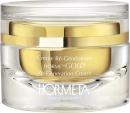 Hormeta Re-Generation Cream