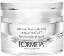 Hydro Mineral Mask