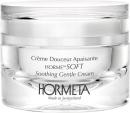 Soothing Gentle Cream