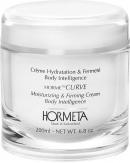Moisturizing & Firming Cream Body