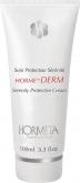 Serenity Protective Cream