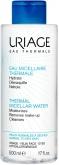 Thermal Micellar Water