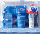 Uriage Bebe Kit