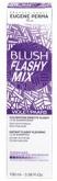 Blush Flashy Mix Violet