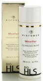 Histomer Micellar Cleansing Water