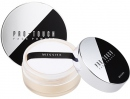 Pro-Touch Face Powder SPF15 (№23)