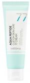 Aqua Peptide Custom Skin Care 77 Cream