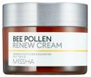 Renew Cream