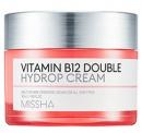 Double Hydrop Cream