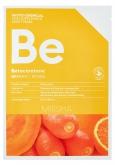 Sheet Mask Betacarotene