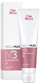 Wella Professional Hair Stabilizer