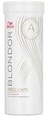Blondor Freelights-Powder