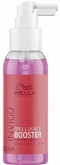 Wella Professional Color Vibrancy Concentrate