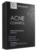 Mesopharm Professional Acne Control Mask