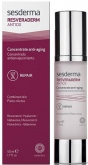 Resveraderm Concentrate Anti-Aging