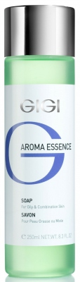 Aroma Essence Soap for Oily Skin