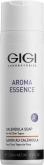 GiGi Aroma Essence Soap Calendula for All Skin