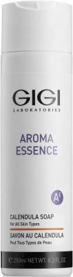 Aroma Essence Soap Calendula for All Skin