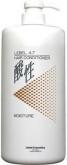 LB 4.7 Moisture Conditioner