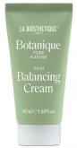 Botanique Balancing Cream
