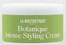 Botanique Intense Styling Cream