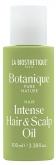 Botanique Intense Hair & Scalp Oil