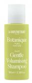 Botanique Gentle Volum. Shampoo