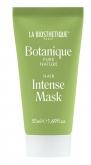 Botanique Intense Mask