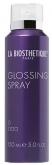 Glossing Spray