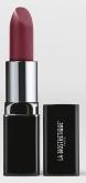 Belavance Lipstick Brilliant Rusty Red